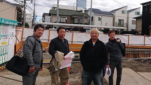 石井工業列伝 スペシャルⅡ SATO CORPS